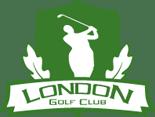 London Golf Club Inc Logo